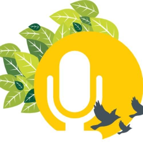 II Jornada de Agroecologia da Bahia