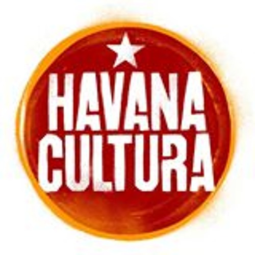 Havana Cultura - AGITA (Mr Bird's Afro Space Remix)