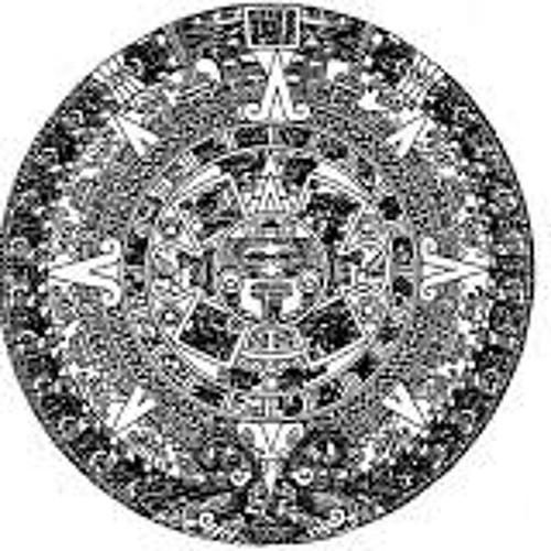 Tenochtitlàn - Instrumental #15