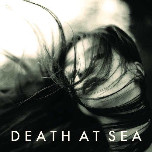DEATH AT SEA - GLIMMER (AUDIO)