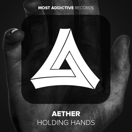 Aether - Holding Hands (Preview)