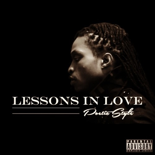 """LESSONS IN LOVE"""