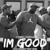 Young Swagg - Im Good - Team Eastside Peezy Remix