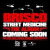 Brisco - Bitch I M Me
