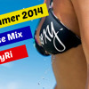 Romanian House Club Mix 2014 Best Romanian Songs ( Summer 2014 )