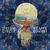 (((FREE DOWNLOAD))) Dream Circle - So Many Things LaLaLatente Talente RMX