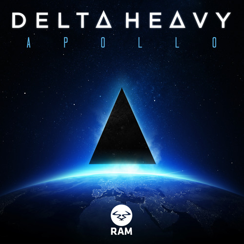 Delta Heavy - Apollo