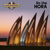 Monster Taxi - Do The Hora (DJ Cubanito's Tribal Nations Mix)
