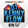 Dime Porque Kenny Flow Remix Percapella 2014