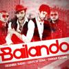 Mix Bailando - Enrrique Iglesias ft Gente de Zona [DJ Joss]