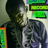 Download DOWNLOAD&PLAY+RESHARE NELLY-B ope fun Baba mi    pro by nues @nellyrecord9ja New God song at LAGOS NIGERIA Mp3