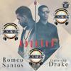 Romeo Santos Ft. Drake - Odio ReMiX 2014 (Prod. Dj Sanchez Sis Gtm By LHDI)