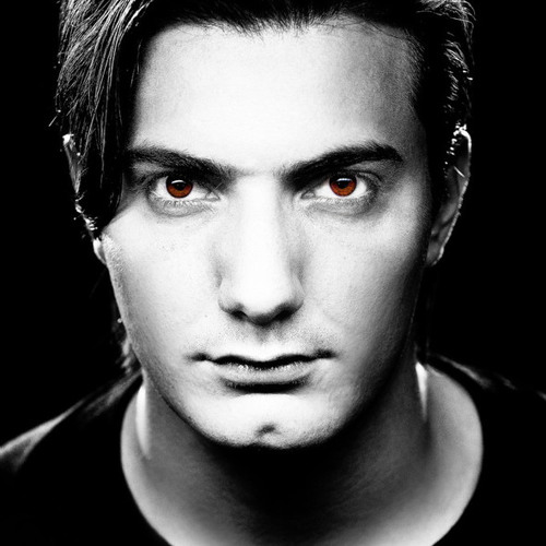 Alesso - ULTRA ID2 (Sweet Escape)[Nothing can stop us now]
