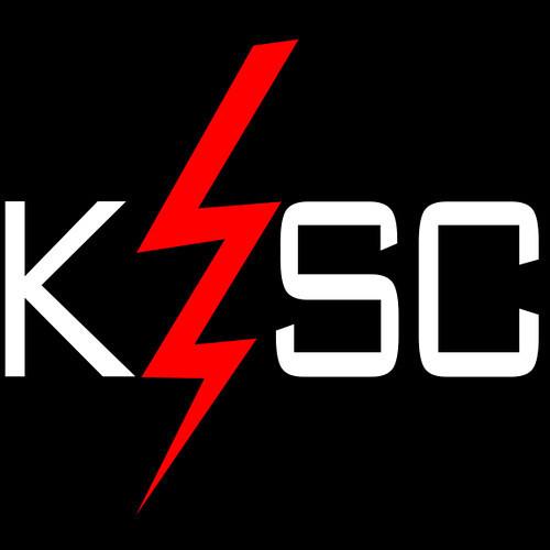 KZSC News 3/7/14