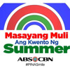 PINASmile (Summer Station ID ABS-CBN 2014)