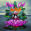 Doja Cat - So High (StéLouse Flip)