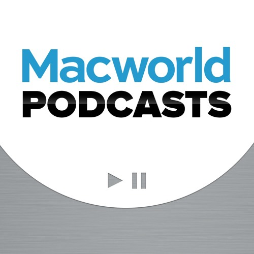 "Macworld Podcast Special: Macworld's ""Dan"" Panel: Cool Stuff Seen on the Show Floor"