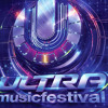 Afrojack @ Main Stage, Ultra Music Festival Miami, United States 2014-03-30
