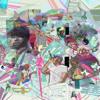 Qool DJ Marv - The Roots Mix