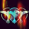 Tiesto ft. Icona Pop - Let's Go