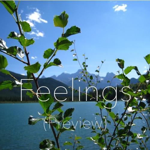 Feelings (Preview)