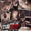 Chief Keef ft Lil Reese- Bang Like Chop ((FULL SONG & DOWNLOAD) @JahJusDGAF