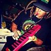 Rastafari Live Instrumental,FREEDOM SOUNDS rainbow country riddim ROOTS RADICS