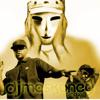 Eddy Rock Ft Seu Jorge - That My Away (Dj Cuca /Maskoney Producer Version Estend))