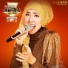Shila Amzah - 洋葱 (ONION) (I am singer season 2 )290313