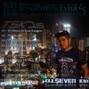 Fusion RemiX -Leo El Poeta - Se Siente [ Feat. Nadie Como Tu] - [The $even KiDs Djs]