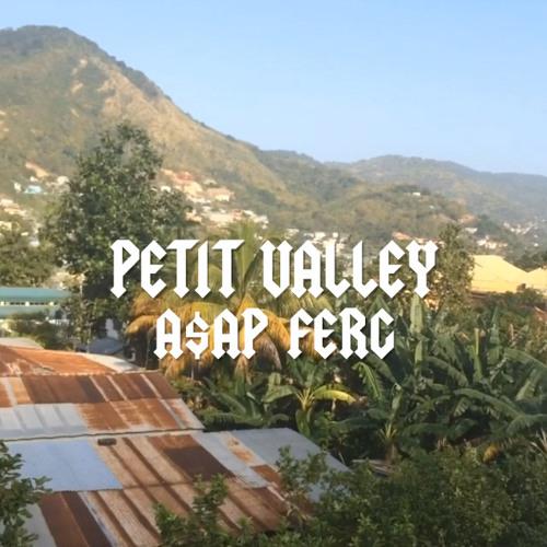 A$AP Ferg - Petit Valley