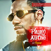 Phyno -Authe (Authentic) ft Flavour