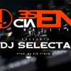 Dj Selecta (Turn it up) (Prod. By Efe Frans)