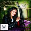 María José Aguilar-Melodía De Amor (Inédito Official) Portada del disco