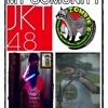 JKT48 Fortune Cookies COVER GUITAR