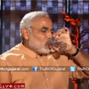 Welfare Party Song Ipraavashyam Welfare Party of India