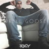 Orell Goose / preview.