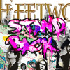 Fleetwood Trap - Stand Back