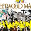 Fleetwood Trap - Rhiannon