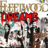 Fleetwood Trap - Dreams
