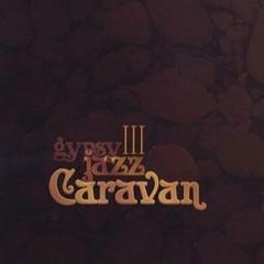 Gypsy Jazz Caravan - Take 5