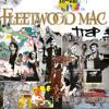 Fleetwood Trap - Outro