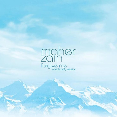 Maher Zain - Assalamu Alayka - Vocals Only - Arabic   ماهر زين _ السلام عليك _ النسخة العربية