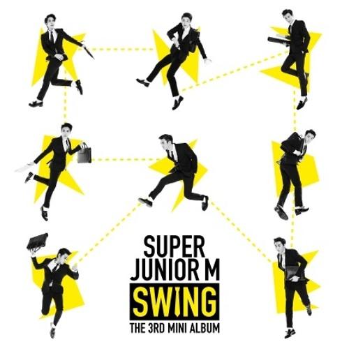 Swing suju m