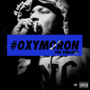 SCHOOLBOY Q // #OXYMORON: THE PRELUDE MIX