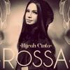 Hijrah Cinta - stafaband.info