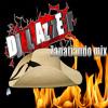 Zapatiado de tierra caliente mix dj lazzer