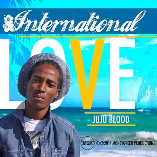 Internation Love