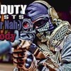 COD GHOST PARODY MAD OR NAH @Minnesotaboyy @SayerHD @Darkmall98 Call of Duty Ghost