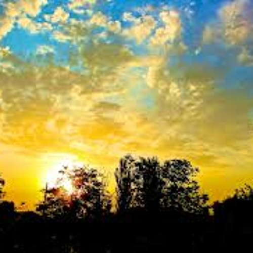 MiishMash - Everybody Loves The Sunshine